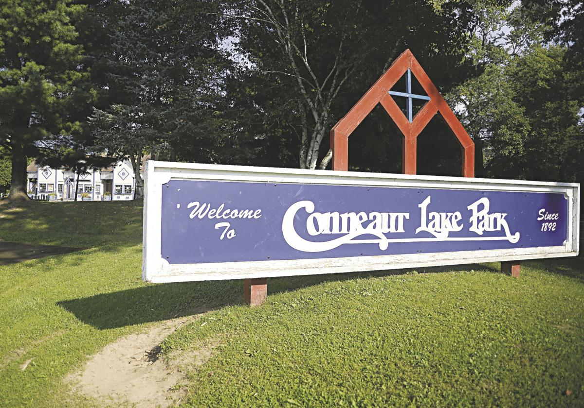 conneaut lake buddhist single men Find marriage counseling therapists, psychologists and marriage counseling in conneaut lake, crawford county, pennsylvania, get help for marriage counseling in conneaut lake.