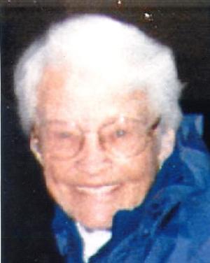 Robert Barham Family Funeral Home Obituaries