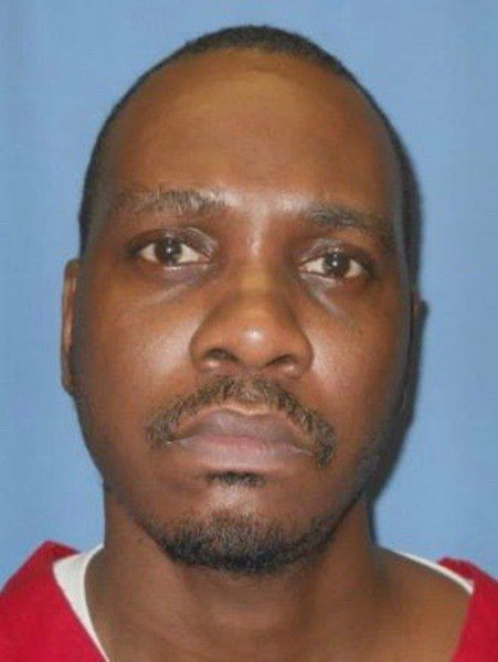 Appeal denied in 1996 Pachuta double murder case | Local ...