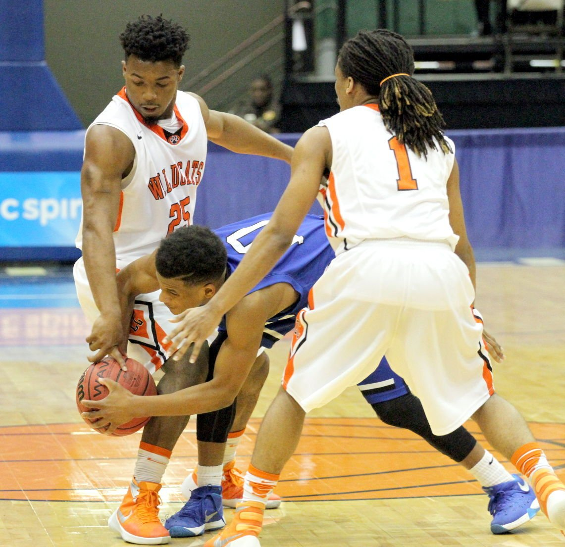 calhoun city beats newton boys sports meridianstar com newton high boys 1