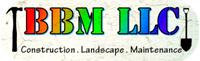 BBM Construction, LLC.