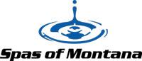 Spas of Montana