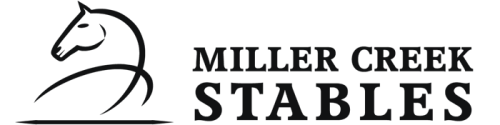 Miller Creek Stables