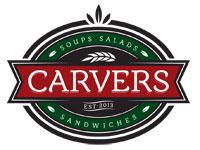 Carvers Deli