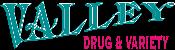 Valley Drug & Variety