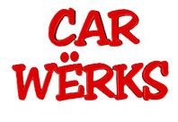Car Werks