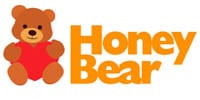 Honeybear Daycare Center