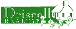 Driscoll Realty