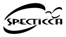 Specticca Optical Boutique