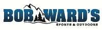 Bob Ward's Sports & Outdoors