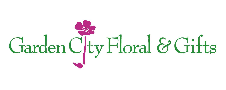 Garden City Floral