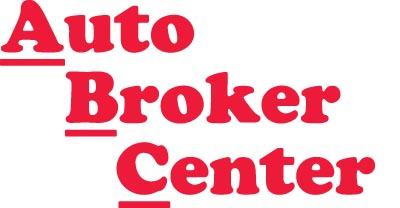 Auto Broker Center