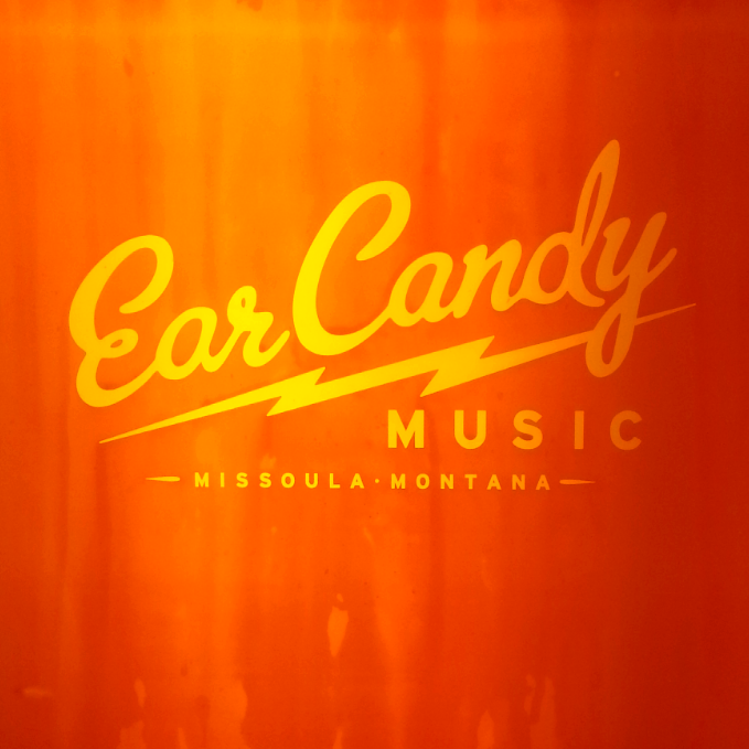 music and society today ear candy Buy now john fleming stands in ear candy music, where the  and the  castrated male in modern american society,' and lo and behold,.