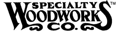 Specialty Woodworks Co.