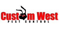 Custom West Pest Control