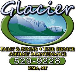 Glacier Home Services