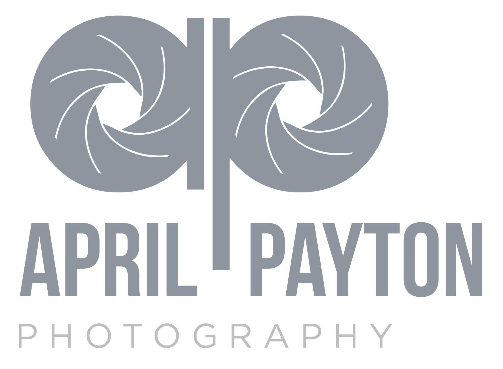 April Payton Photography