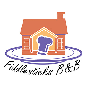 Fiddlesticks B&B