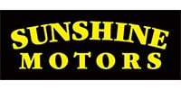 Sunshine Motors