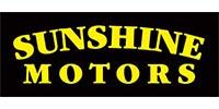 Sunshine Motors