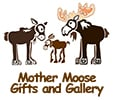 Mother Moose Gifts & Gallery