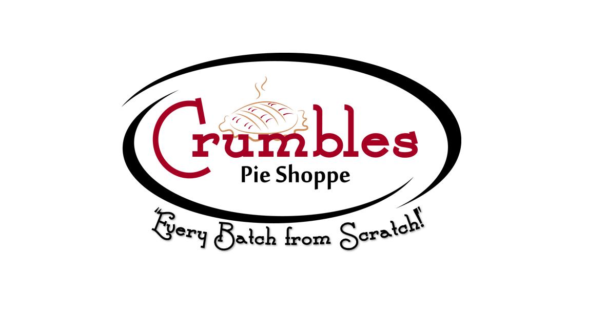 Crumbles Pie Shoppe