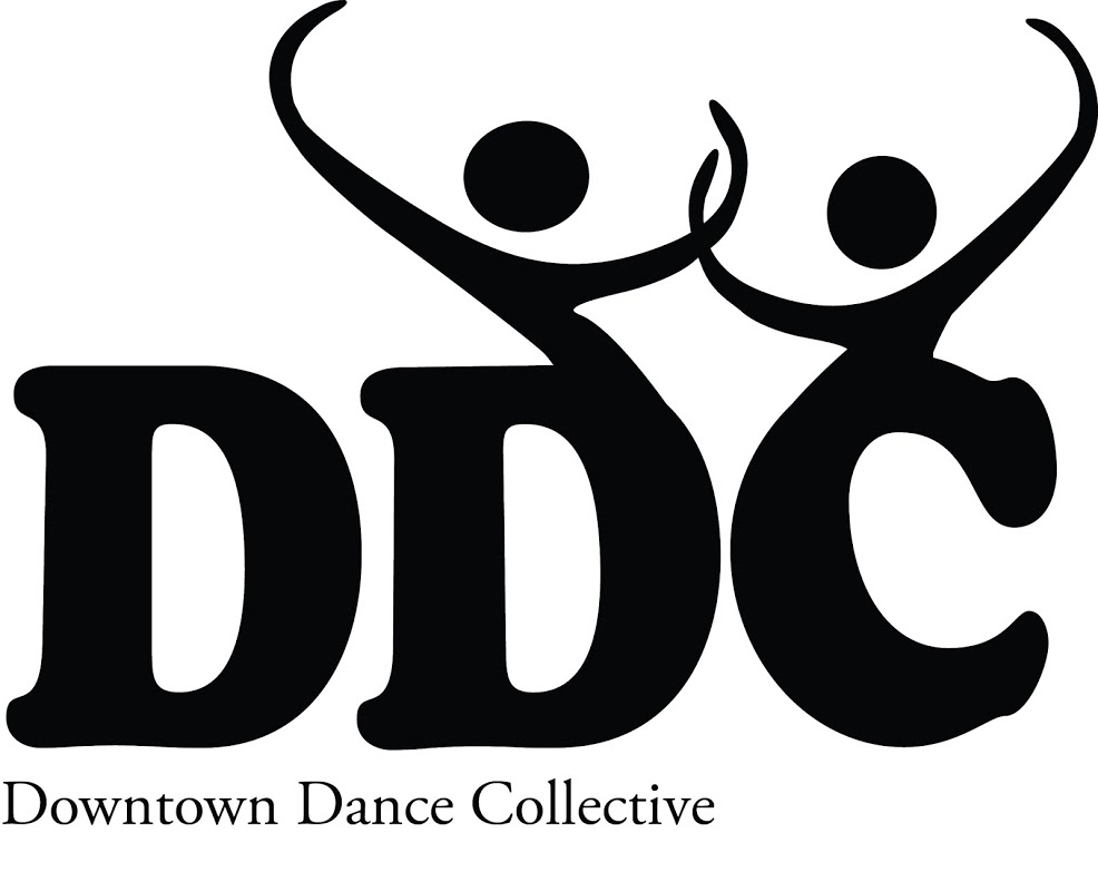 Downtown Dance Collective