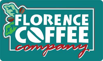 Florence Coffee Company