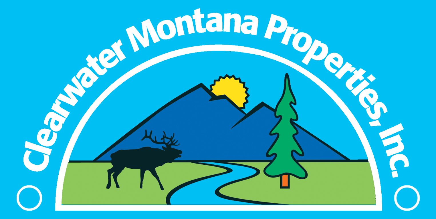 Clearwater Montana Properties, Inc.