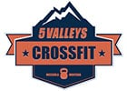 5 Valleys Crossfit