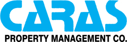 Caras Property Management