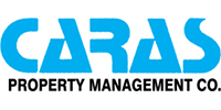 Caras Property Maintenance Services