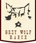 Grey Wolf Ranch
