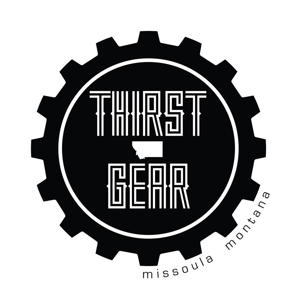 Thirst Gear