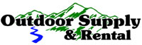 Outdoor Supply and Rental