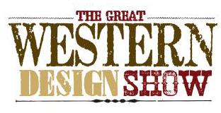 The Great Western Design Show