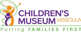 Children's Museum Missoula
