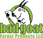 Bad Goat Forest Products, LLC.