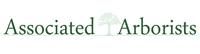 Associated Arborists