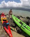 Billings hunter skips elk rut for Hawaiian outings