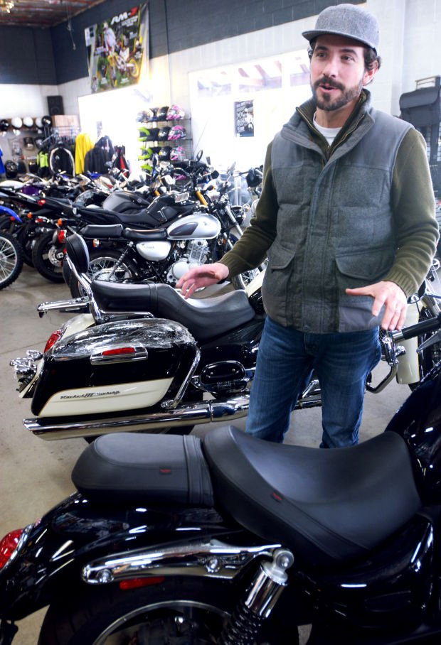 Missoula motorsports dealership changes owners after 44 years