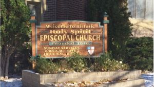 Episcopal Diocese of Montana gathers in Missoula