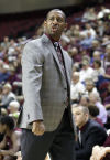 Montana basketball: DeCuire pleased with first recruiting class