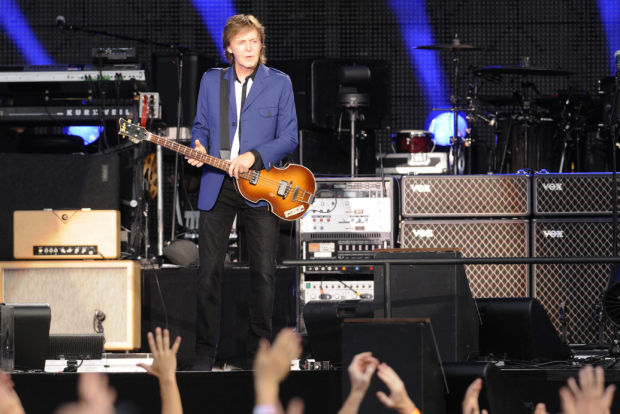 McCartney in Missoula14.JPG