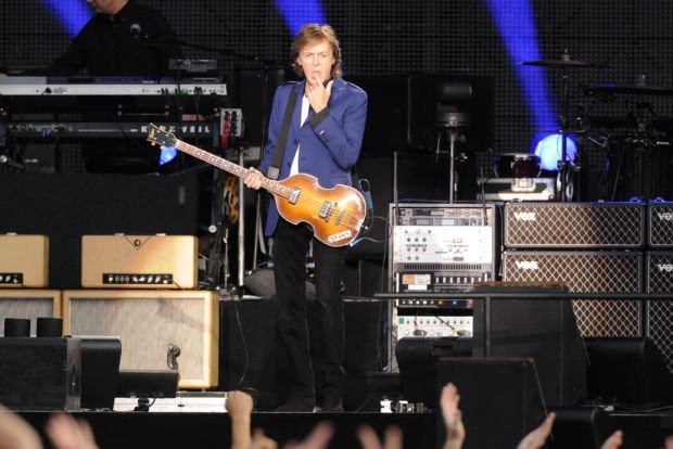 McCartney in Missoula15.JPG