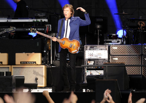 McCartney in Missoula16.JPG