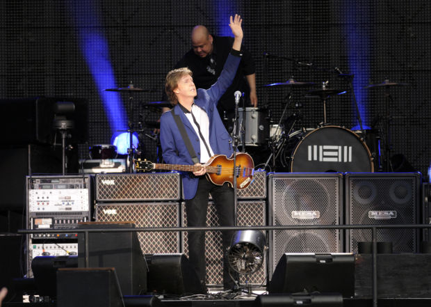 McCartney in Missoula17.JPG
