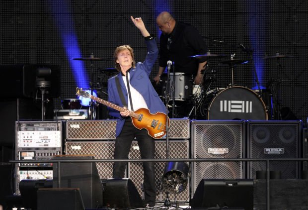 McCartney in Missoula18.JPG