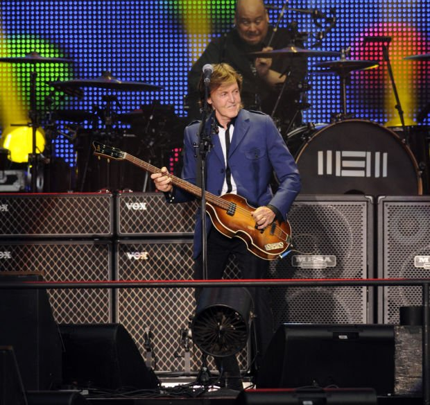 McCartney in Missoula19.JPG