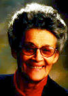 Margaret E. Lacock